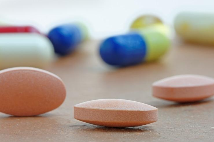 Are Statins Necessary To Lower Cholesterol