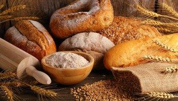 Eliminate grains