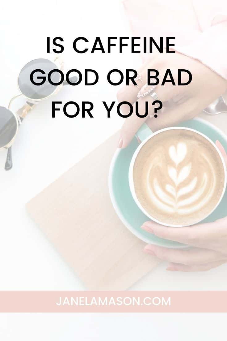 Is Caffeine Good Or Bad For You_ (1)