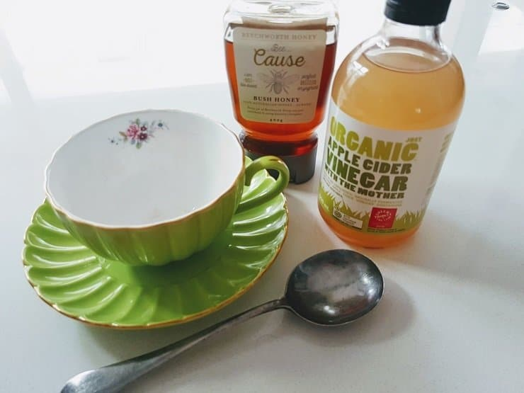Caffeine Free Chai Latte Recipe And 5 Great Bedtime Drinks
