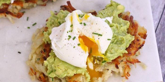 Three Quick Healthy Breakfast Recipes To Boost Metabolism