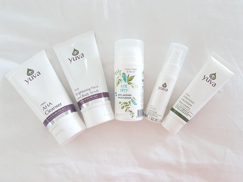 How To Acheive Great Skin And Use Natural Skin Care Products