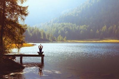 5 Best Meditations For Every Life Situation