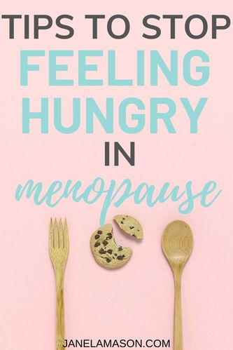 Feeling Hungry In Menopause_ How To Easily Fix It (1)