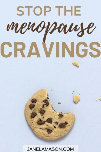 Feeling Hungry In Menopause How To Easily Fix It