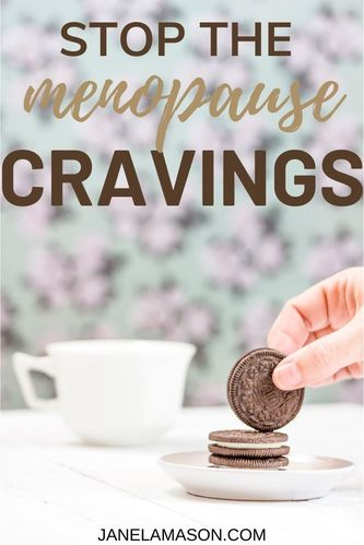 Feeling Hungry In Menopause_ How To Easily Fix It (3)