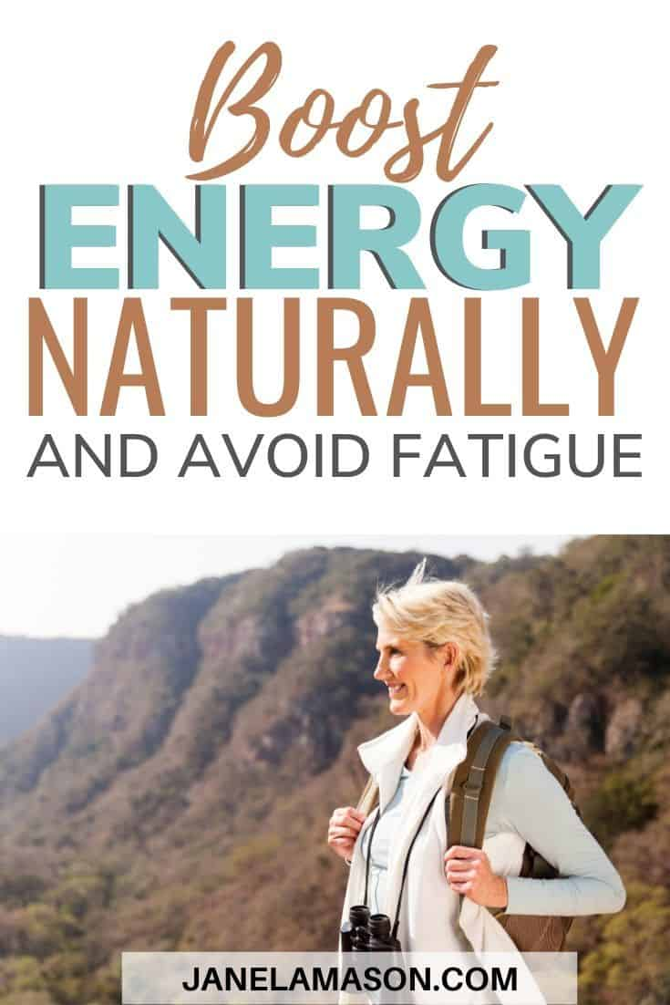 Boost Energy naturally (1)