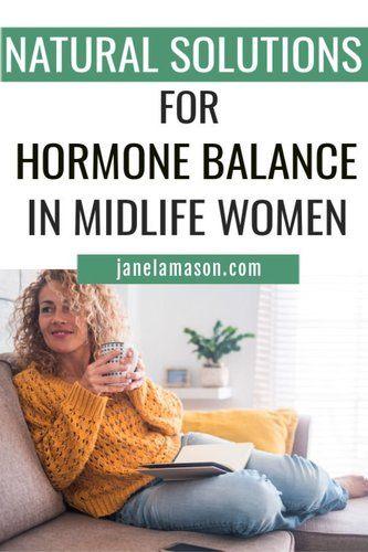 women's hormonal imbalance (1)