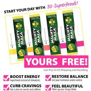 maca-trial-hero-superfoods-30 sidebar